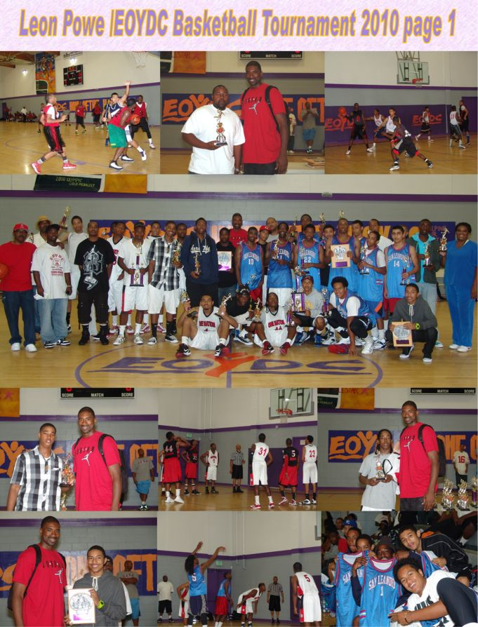 Leon20Powe20Tournament20Collage-2010
