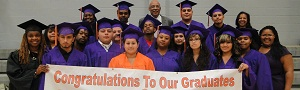 2011grads-cropped-resized