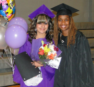 eoydc is proud to announce its annual ged graduation ceremony eoydc