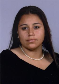 Guadalupe20Barocio2
