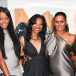 basketball-wives-la-at-welcome-to-los-angeles-soiree