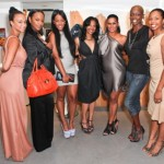 basketball-wives-la-at-welcome-to-los-angeles-soiree-530x353