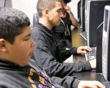 boys_computer-2