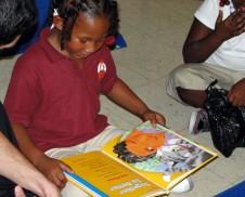 childreading (1)