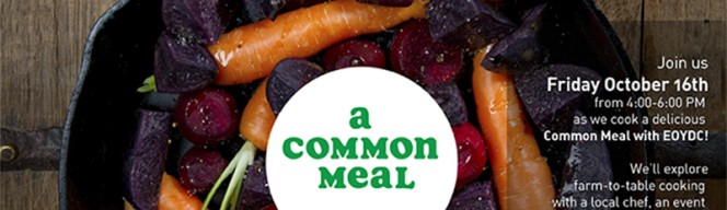 +COMMON-MEAL-POSTER-8.5x11+LOGO_01A+