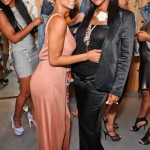 draya-michele-jackie-christie-basketball-wives-la-at-welcome-to-los-angeles-soiree