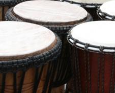 drums_sm