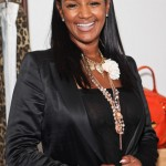 jackie-christie-basketball-wives-la-at-welcome-to-los-angeles-soiree-2