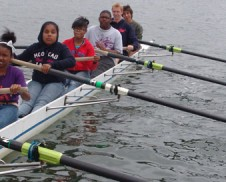 kids_rowing