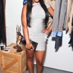 malaysia-pargo-basketball-wives-la-at-welcome-to-los-angeles-soiree